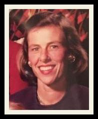 Marcia Weinacker Portrait