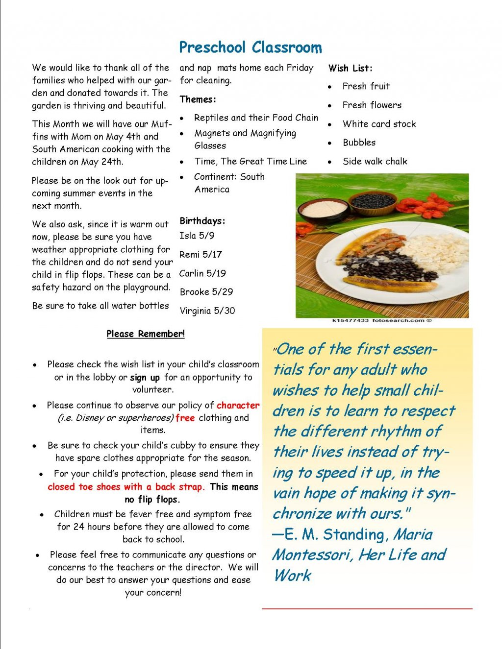 1002332-LF_Newsletter_MAY_2016_pg_3.w1024