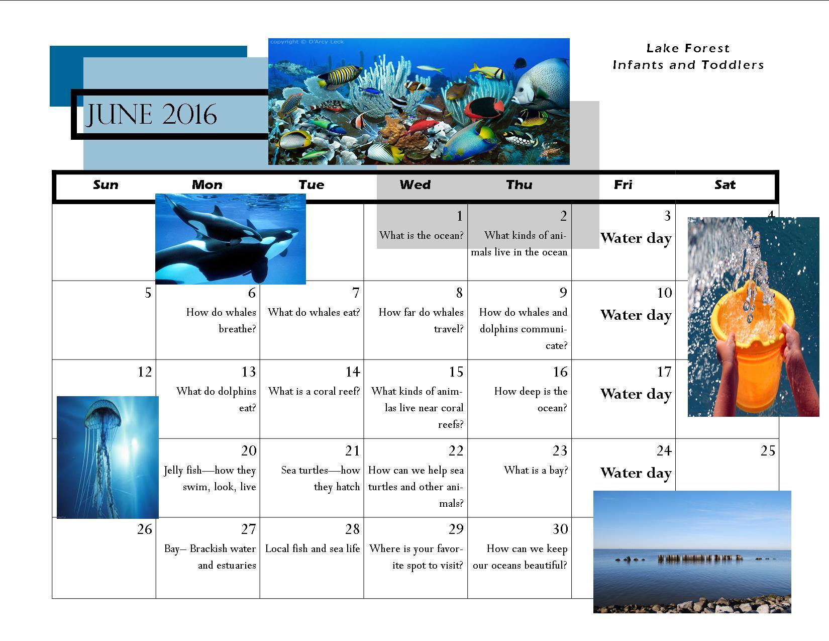 1024114-LF_infant_June_2016_calendar