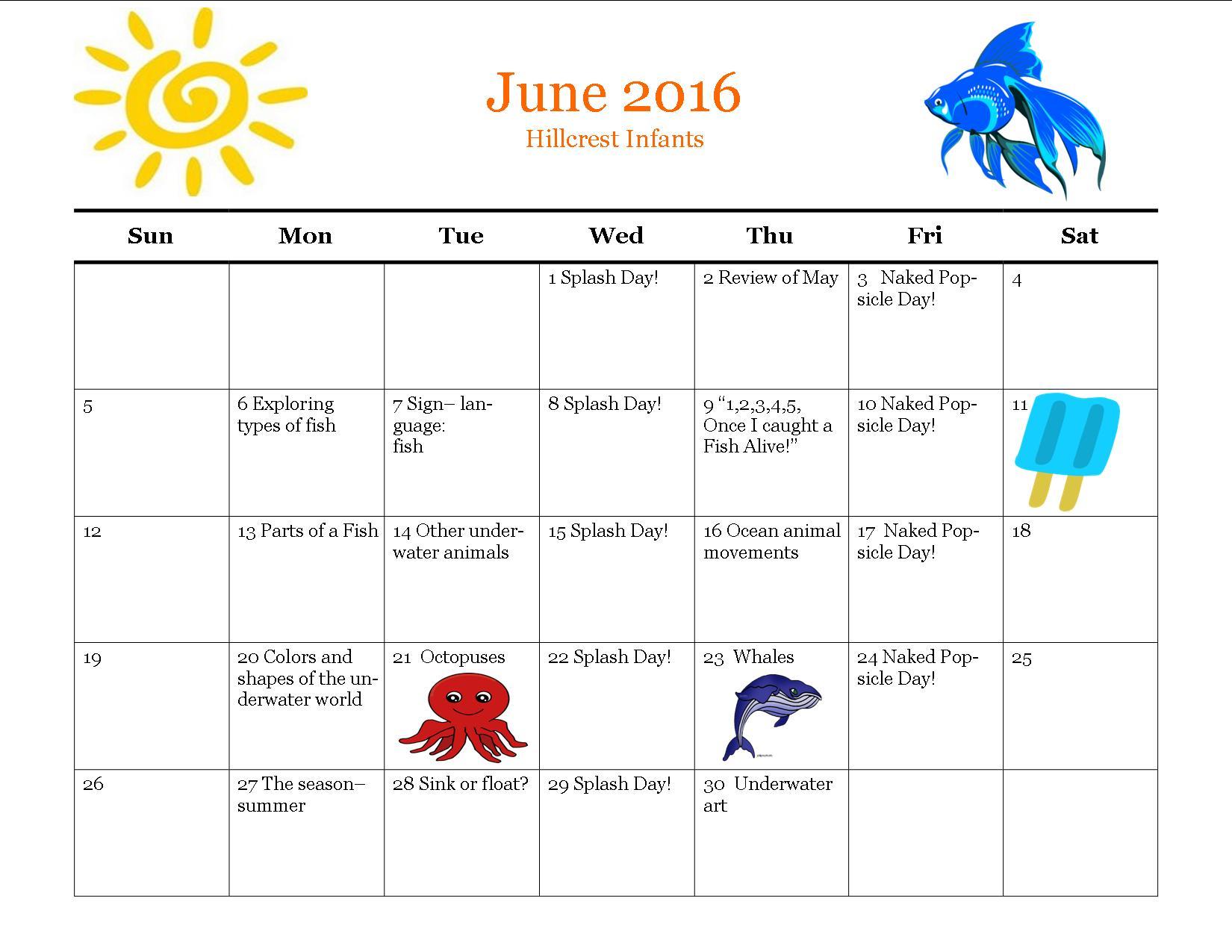1041158-HC_June2016_infant_Calendar