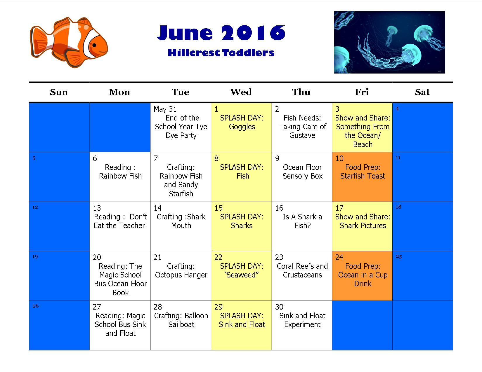 1041159-HC_June2016_Toddler_Calendar