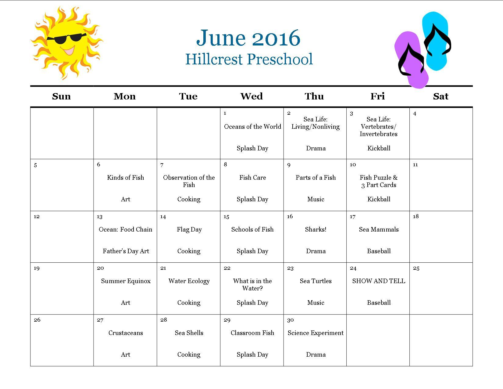 1041163-HC_PreschoolJune2016_Calendar