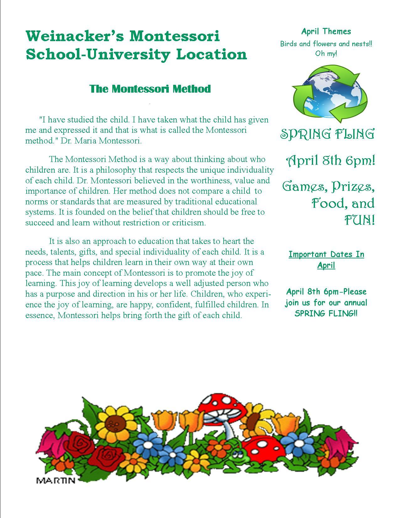 444375-2016_UN_April_newsletter_pg_1