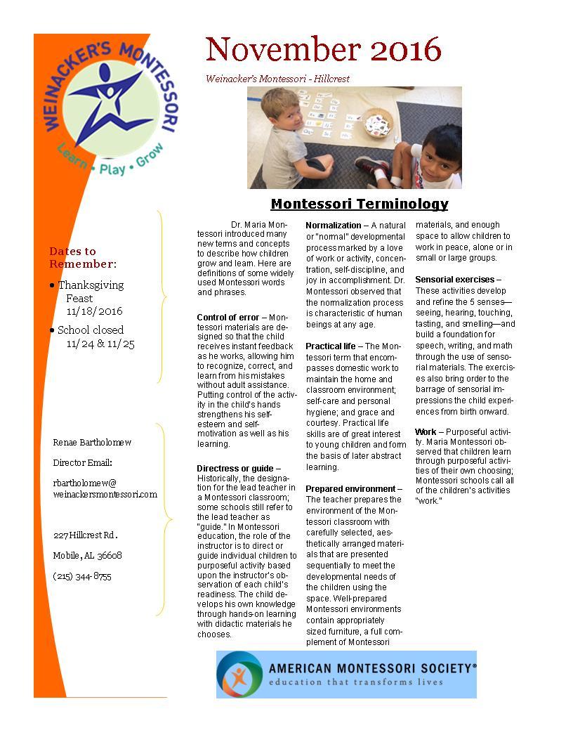 november-newsletter-1-hc