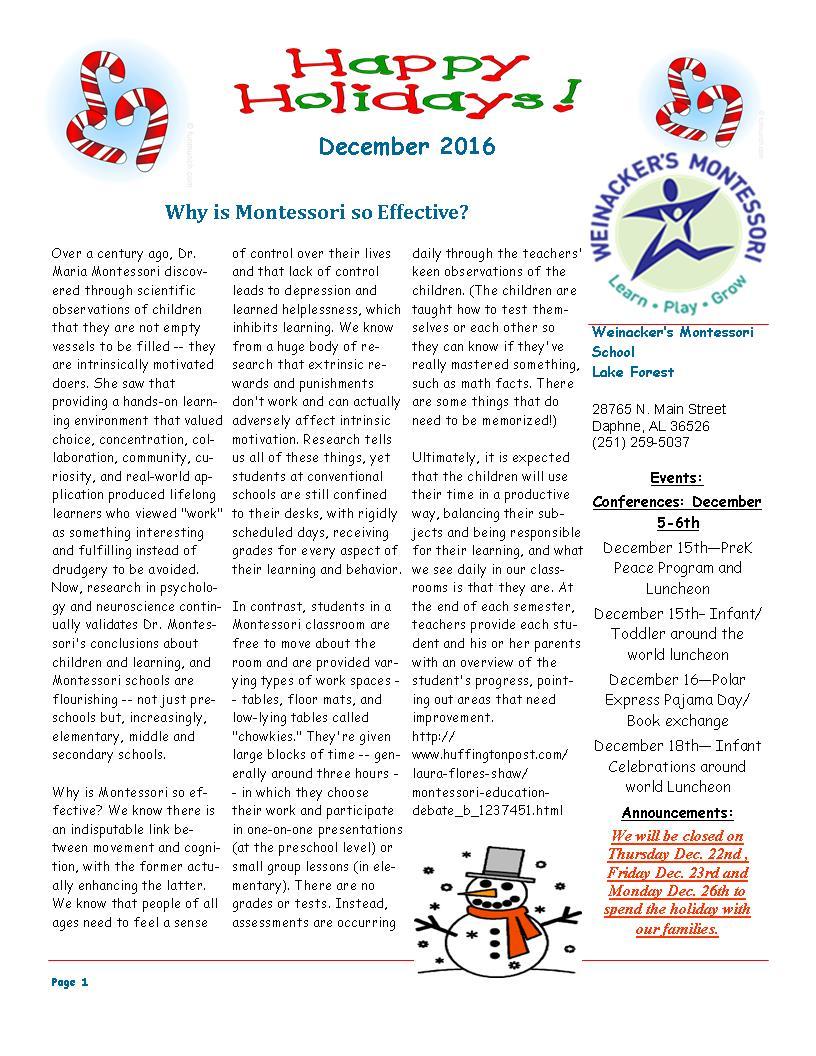 lf-1-december-2016-newsletter