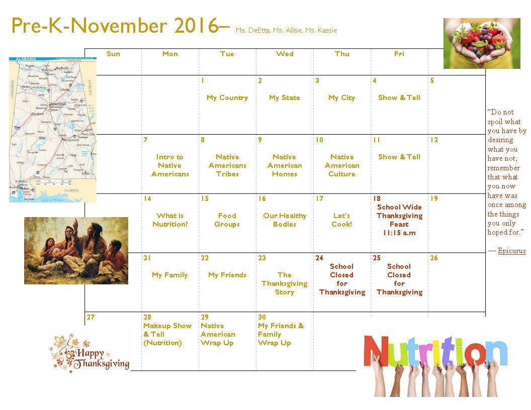 lf-pre-k-nov-2016-calendar