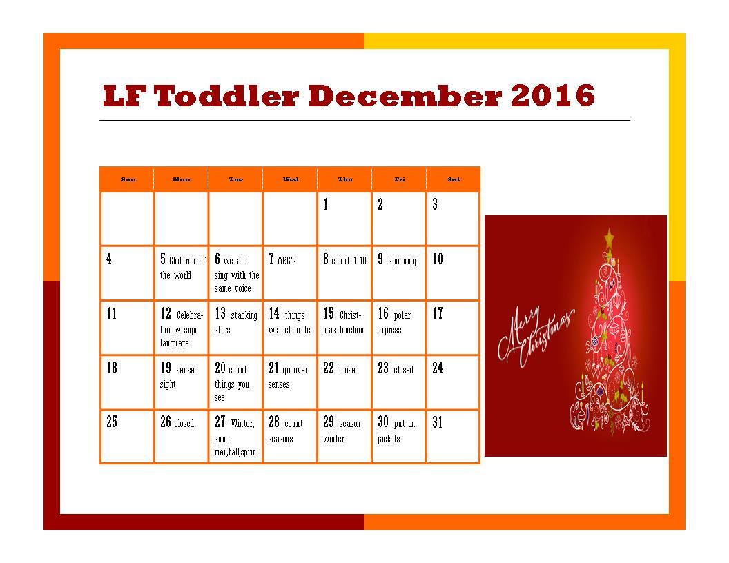 lf-december-toddler