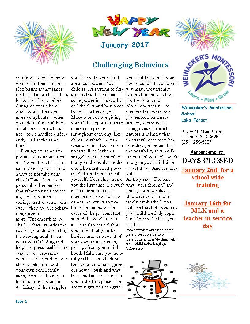 january-lf-2017-newsletter