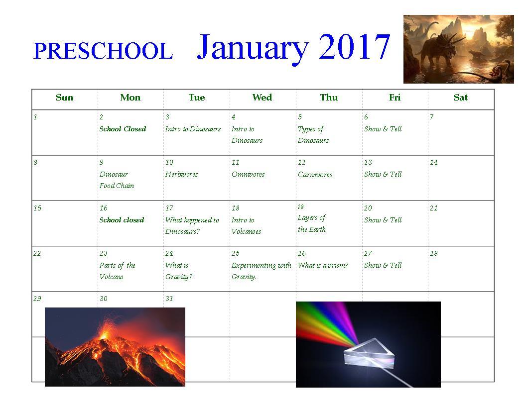 lf-prek-jan-2017-calendar