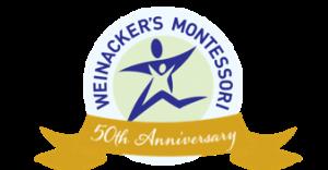Home - Weinacker's Montessori