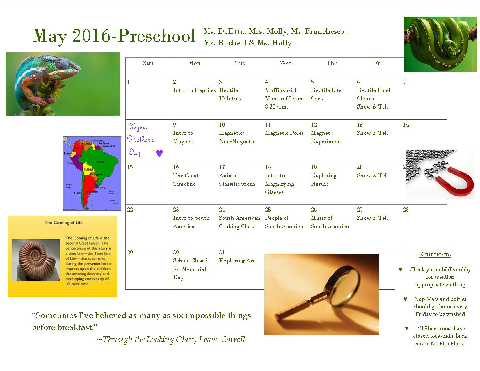 1002322-LF_Pre-K_May_2016_Calendar