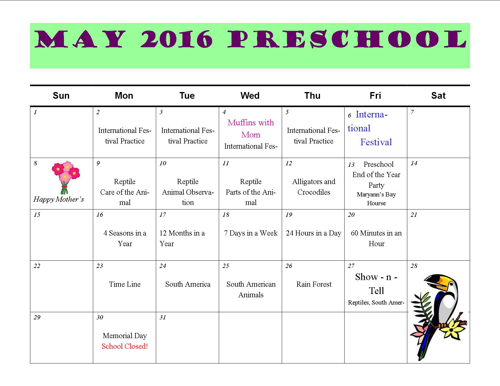 1006567-HC_PreK_May_Calendar