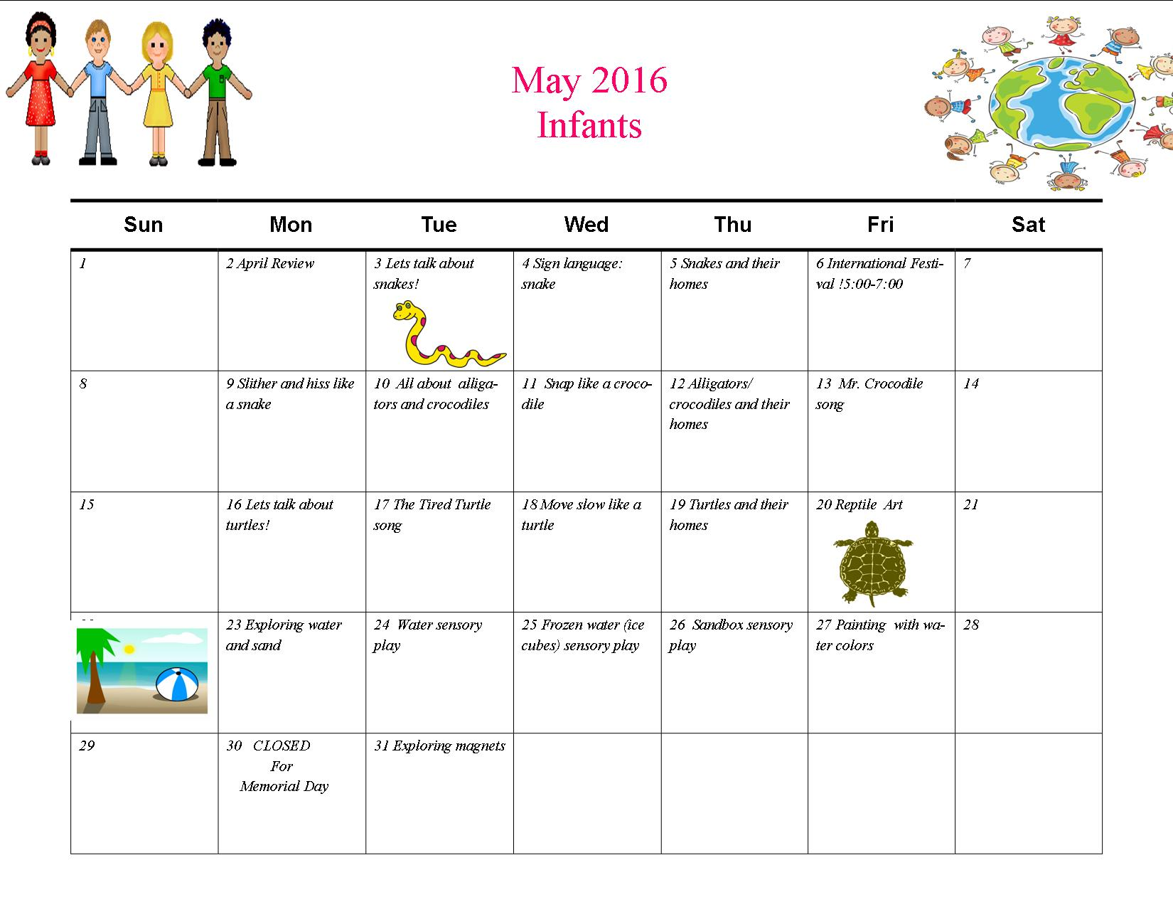 1006578-HC_infants_2016_may