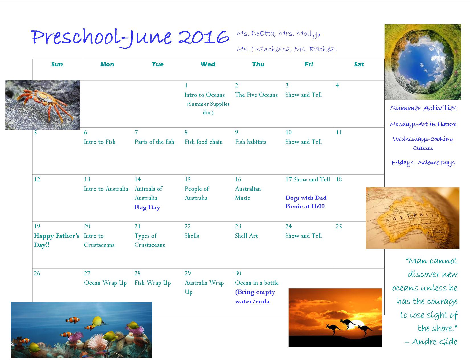 1041165-LF_Pre-K_June_2016_calendar