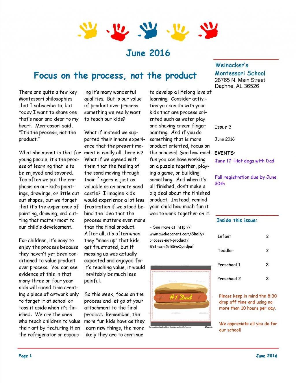 1041174-LF_June_2016_Newsletter_pg_1.w1024