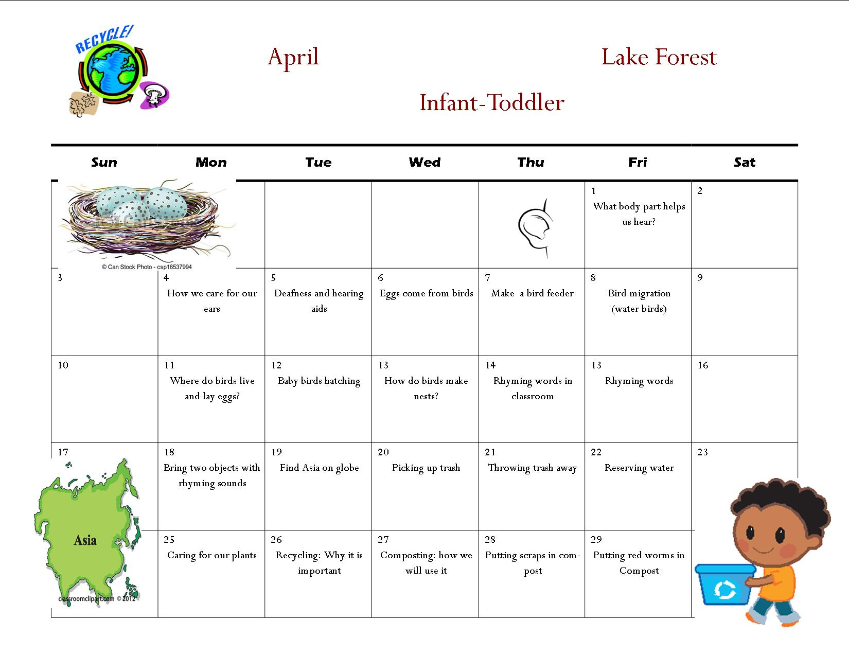 443419-LF_infant__April_2016_calendar