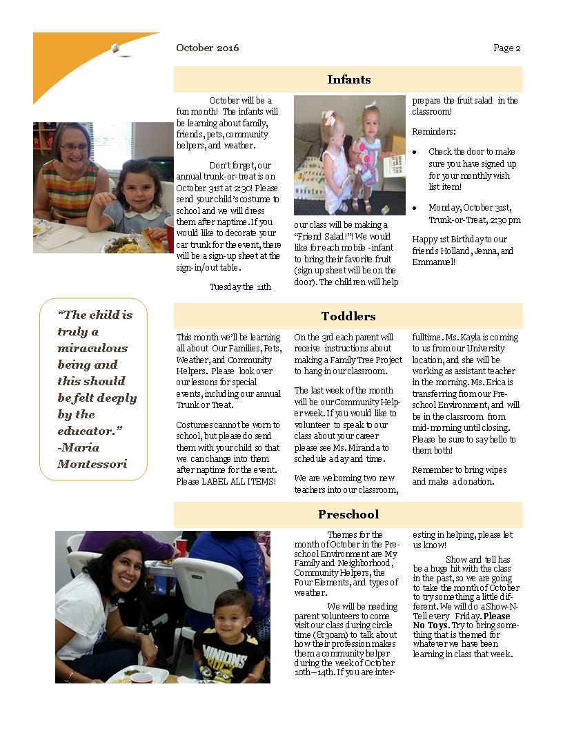 october-newsletter-hc2