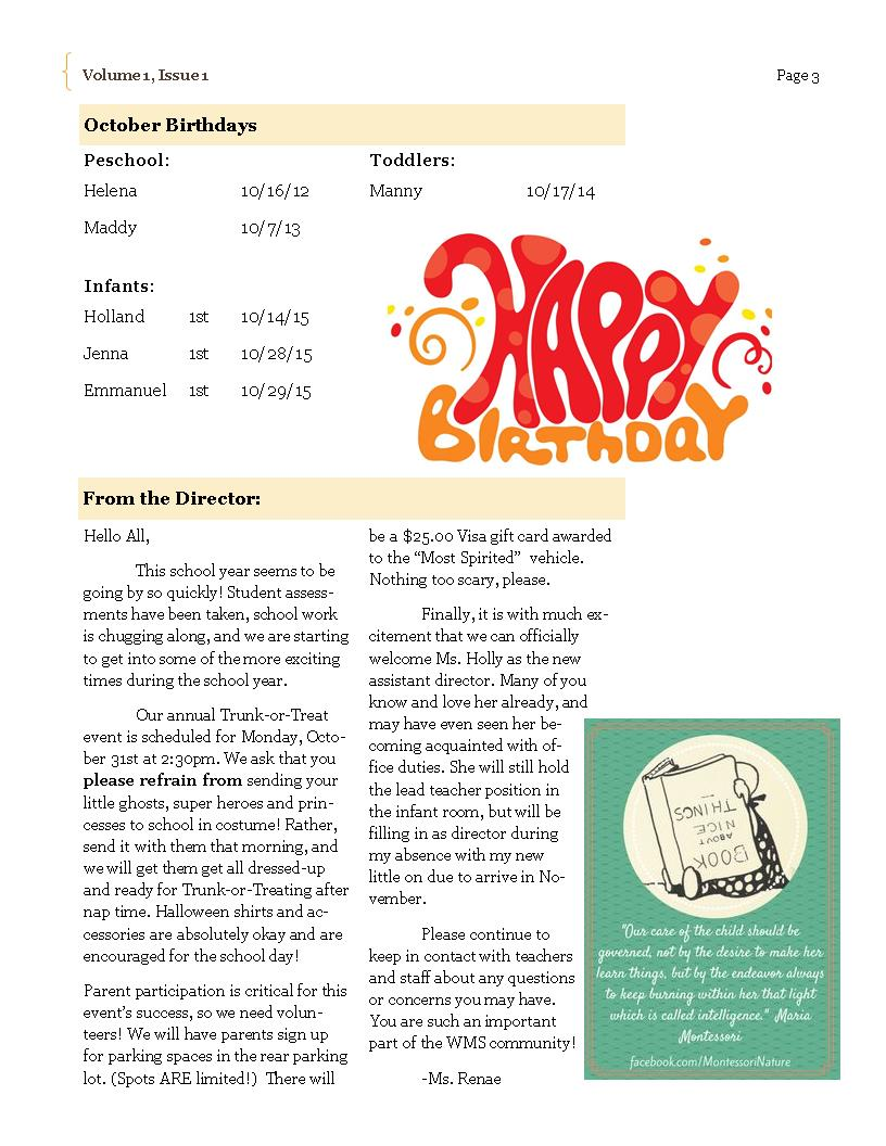october-newsletter-hc3
