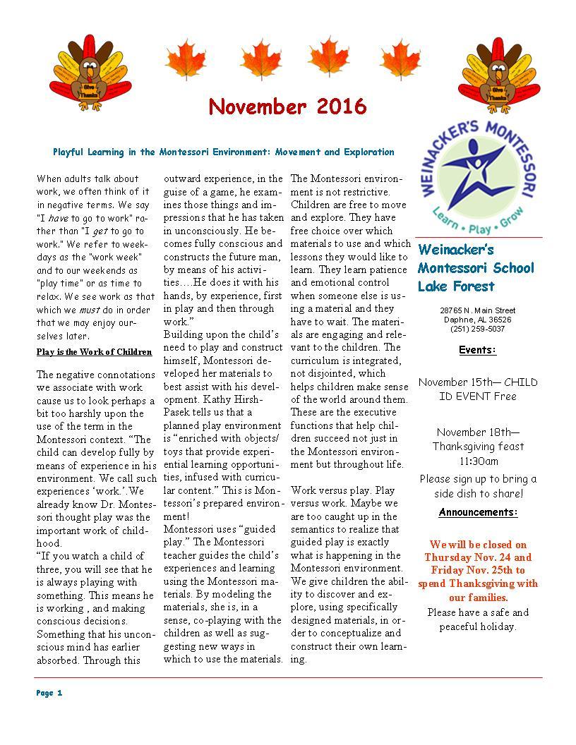 lf-1-november-newsletter-2016
