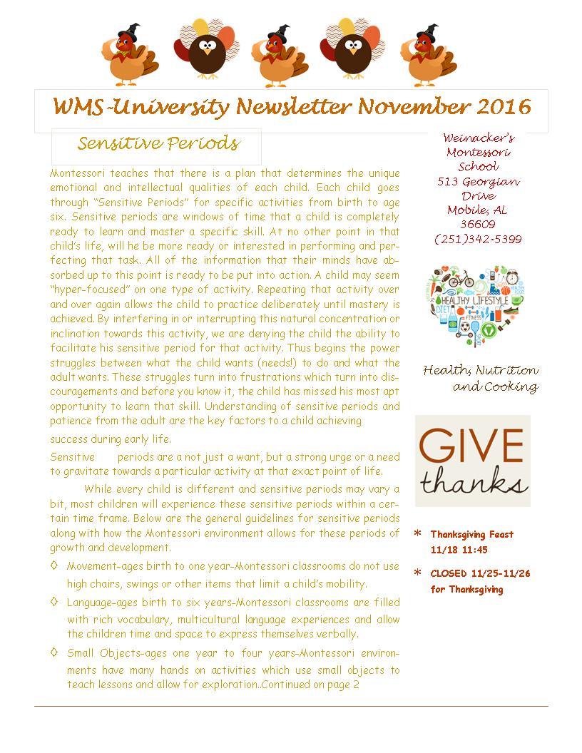 un-1-nov-2016-newsletter