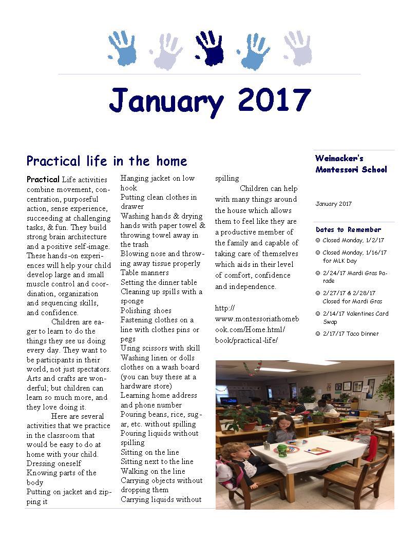 hc-january2017newsletter