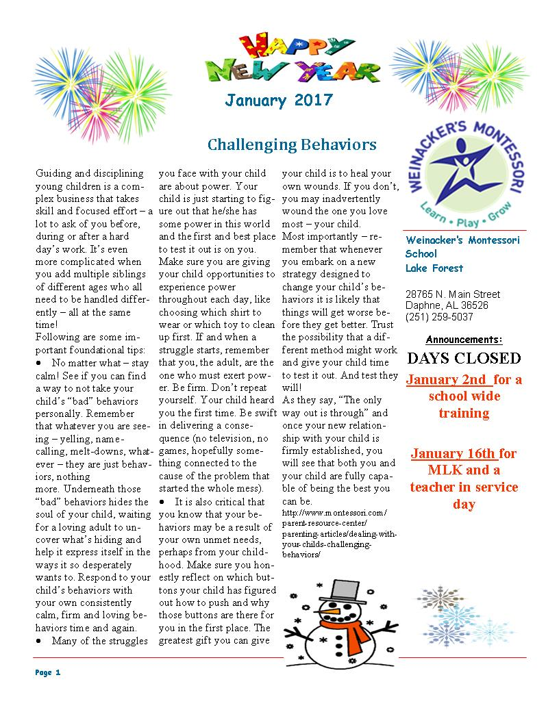 january-lf-2017-newsletter