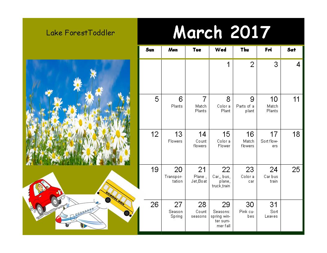 LF toddler march 2017